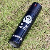 警用110ml大瓶POLICE防暴催泪瓦斯/防狼喷雾器/警用辣椒水/催泪喷射器