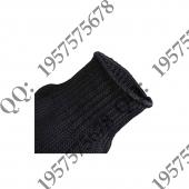 加厚、加强5级防护防割手套